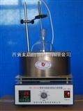 电热套磁力搅拌器