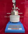 微型高压反应釜-WCGF