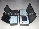 ST-3000B高压电缆故障测试仪价格