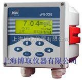 上海博取PFG-3085氟离子浓度计
