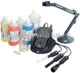 HACH HQ40D/HQ440D多参数水质分析仪